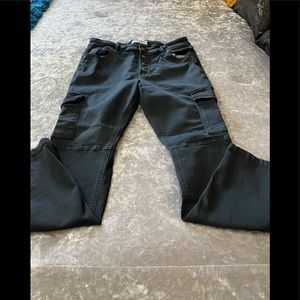 BRODY jeans